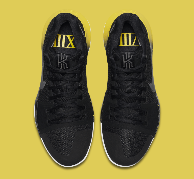 nike-kyrie-3-black-yellow-multicolor-852396-901-top.png