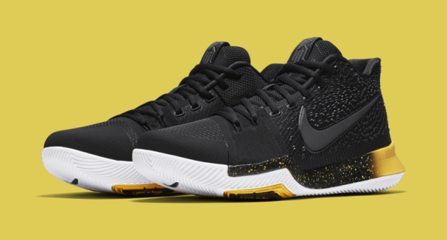 nike-kyrie-3-black-yellow-multicolor-852396-901.png