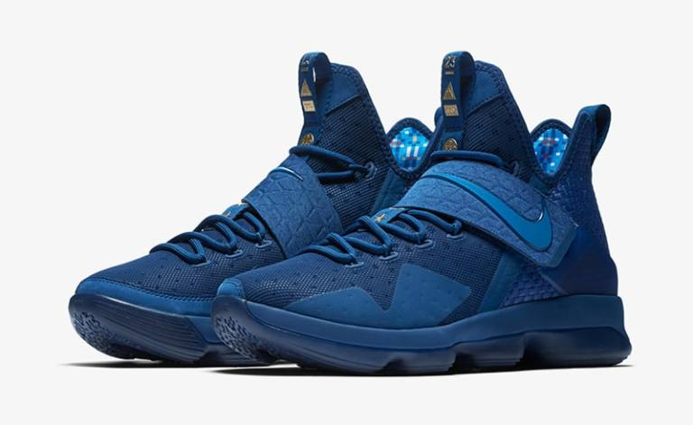 nike-lebron-14-agimat-philippines-release-date.jpg