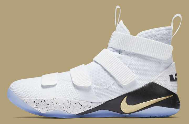 nike-lebron-soldier-11-1white-gold-black-release-date-897644-101.jpg