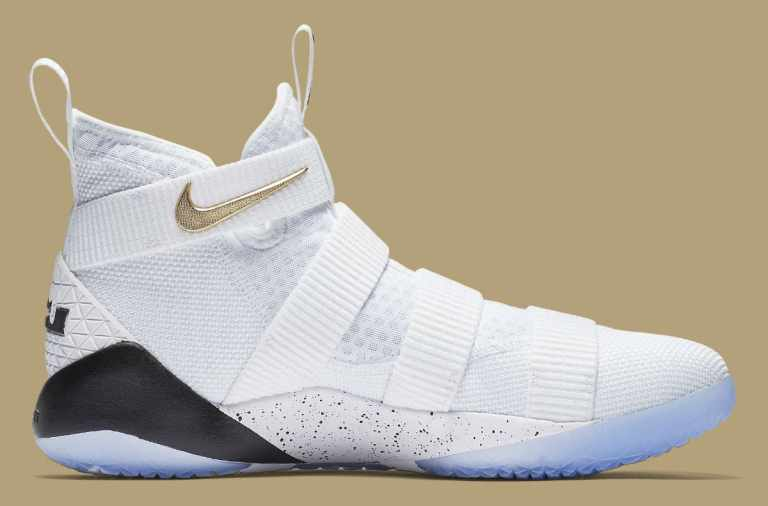 nike-lebron-soldier-11-2white-gold-black-release-date-897644-101.jpg