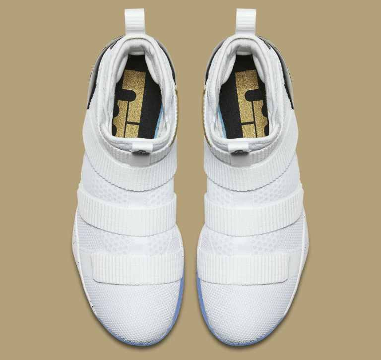 nike-lebron-soldier-11-5white-gold-black-release-date-897644-101.jpg