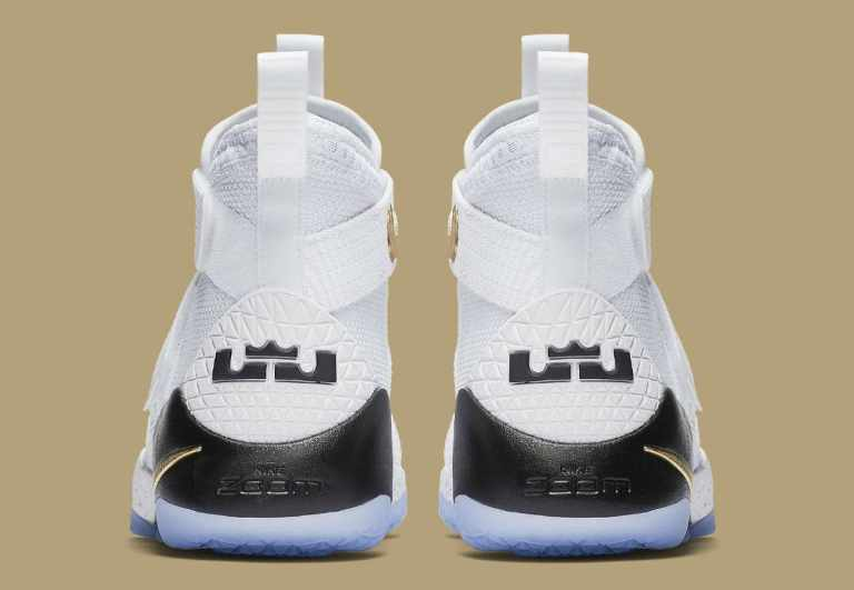 nike-lebron-soldier-11-6white-gold-black-release-date-897644-101.jpg