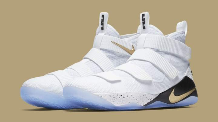nike-lebron-soldier-11-white-gold-black-release-date-897644-101.jpg