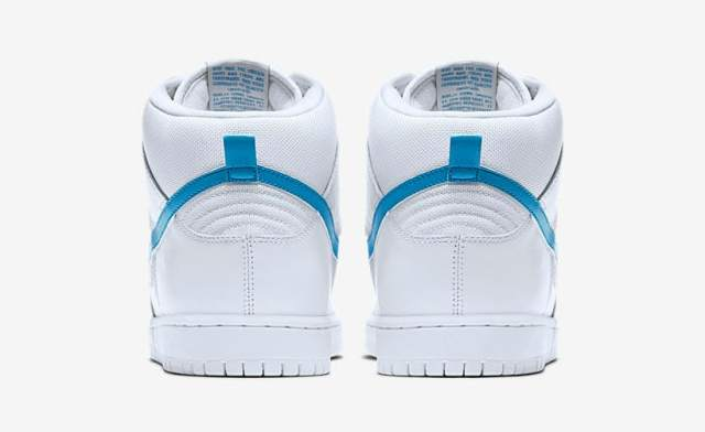 nike-sb-dunk-high-mulder-881758-141-heels
