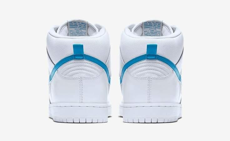 nike-sb-dunk-high-mulder-881758-141-heels