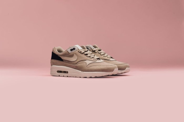Nike_NikeLab_Air_Max_1_Pinnacle_May_1_2017-2_1024x1024