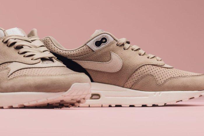 Nike_NikeLab_Air_Max_1_Pinnacle_May_1_2017-5_1024x1024.jpg