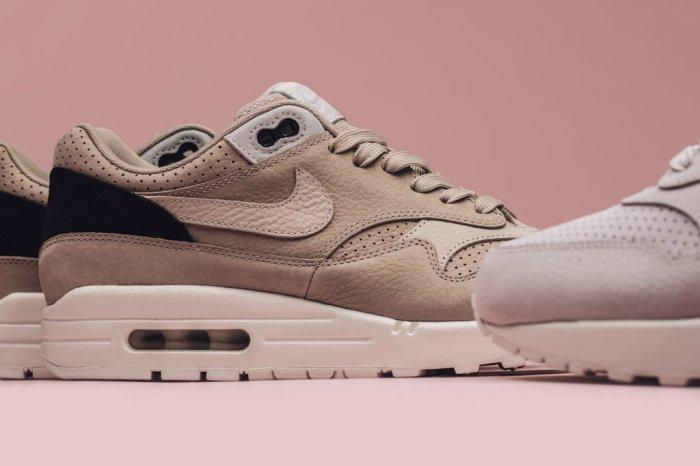 Nike_NikeLab_Air_Max_1_Pinnacle_May_1_2017-7_1024x1024