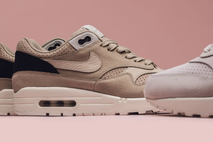 Nike_NikeLab_Air_Max_1_Pinnacle_May_1_2017-7_1024x1024
