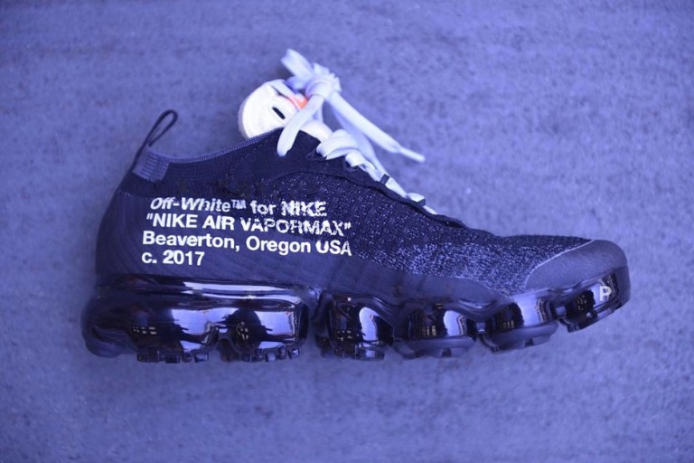 off-white-nike-vapormax-detailed-look-02