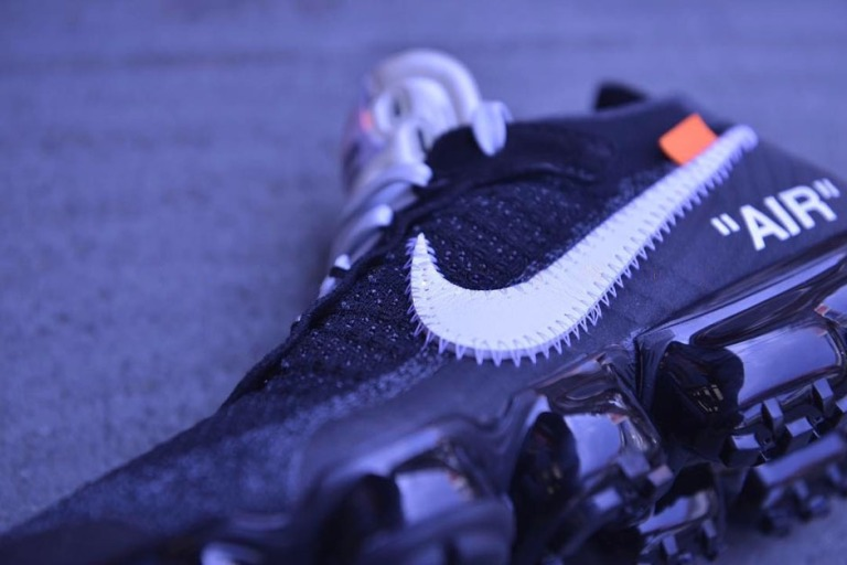 off-white-nike-vapormax-detailed-look-03.jpg