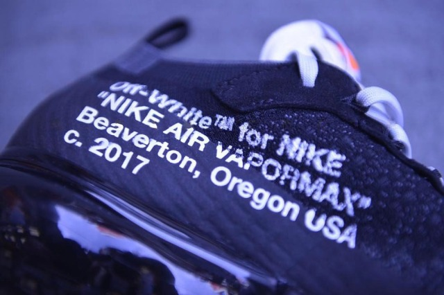 off-white-nike-vapormax-detailed-look-05