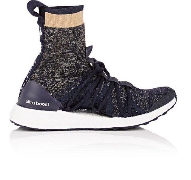 stella-mccartney-adidas-ultra-boost-mid-1