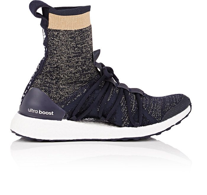 stella-mccartney-adidas-ultra-boost-mid-1