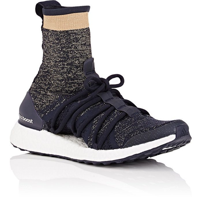 stella-mccartney-adidas-ultra-boost-mid-2