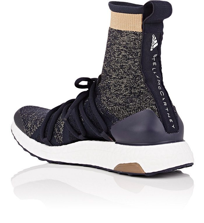 stella-mccartney-adidas-ultra-boost-mid-3.jpg