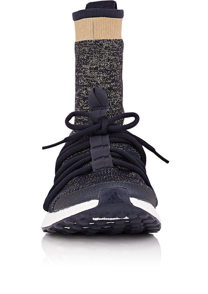stella-mccartney-adidas-ultra-boost-mid-4