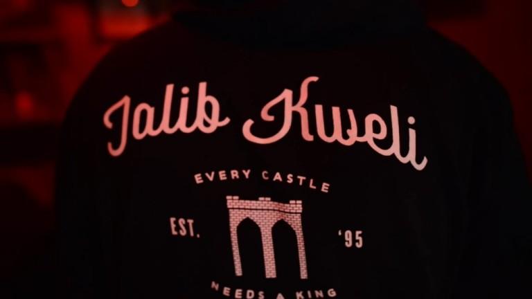 talibkweli-1024x576.jpg