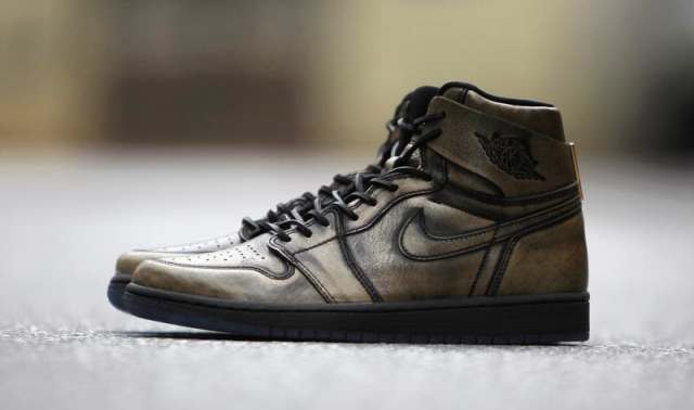 wings-air-jordan-1-limited-release-date.jpg