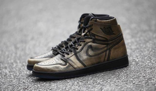 wings-air-jordan1-1-limited-release-date.jpg