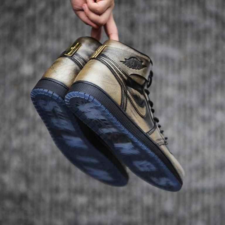 wings-air-jordan9-1-limited-release-date