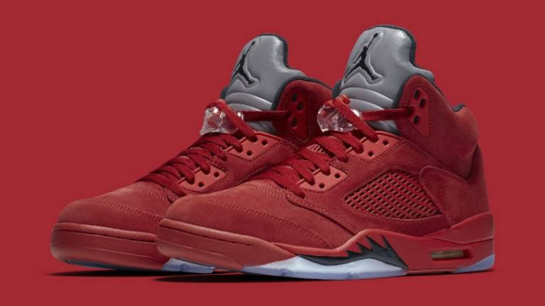 air-jordan-5-red-suede-release-date-136027-602.jpg