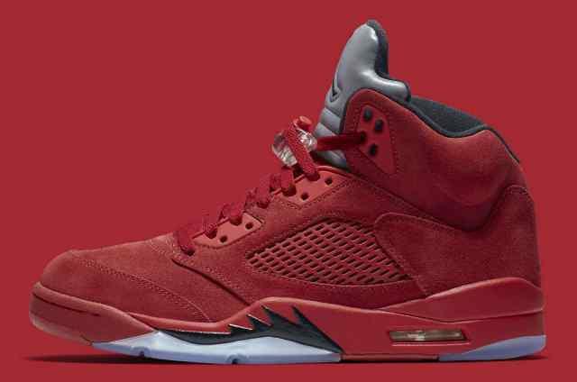 air-jordan1-5-red-suede-release-date-136027-602.jpg