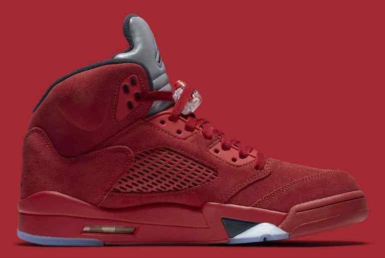 air-jordan2-5-red-suede-release-date-136027-602.jpg