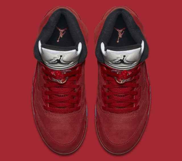 air-jordan4-5-red-suede-release-date-136027-602.jpg