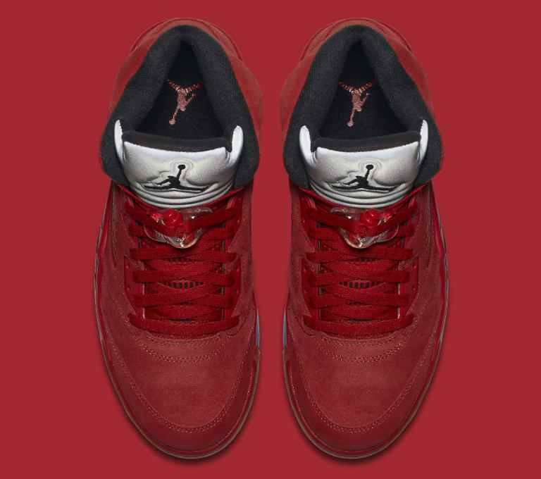 air-jordan4-5-red-suede-release-date-136027-602.jpg