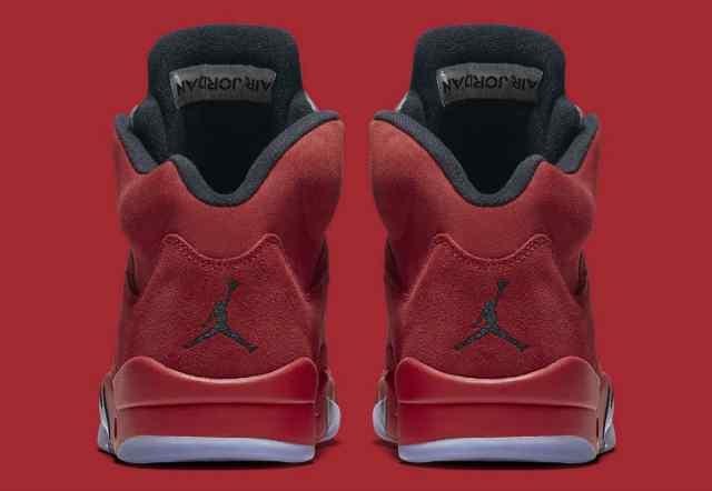 air-jordan5-5-red-suede-release-date-136027-602.jpg