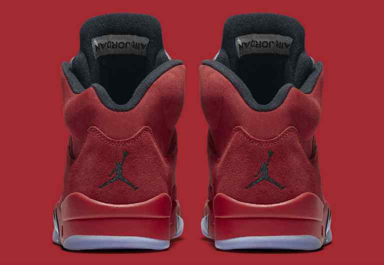 air-jordan5-5-red-suede-release-date-136027-602.jpg