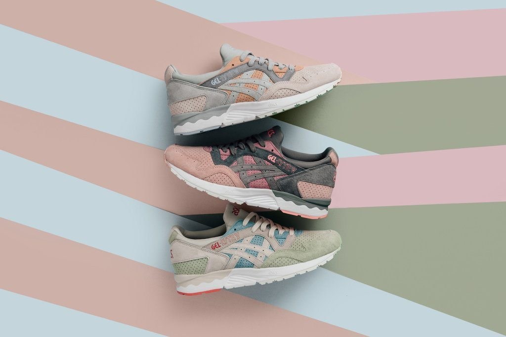 Asics_Gel_Lyte_V_Pastel_Pack_June_22_2017-1_1024x1024