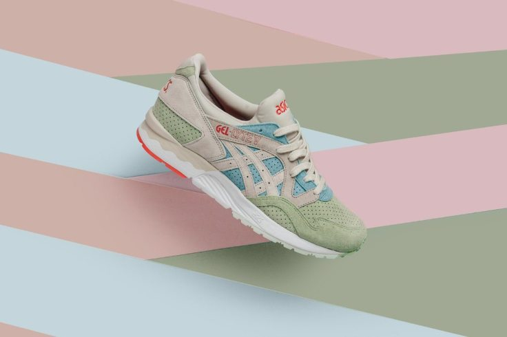 Asics_Gel_Lyte_V_Pastel_Pack_June_22_2017-2_1024x1024