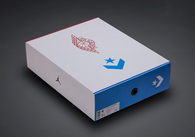 converse-jordan-pack-release-info-7
