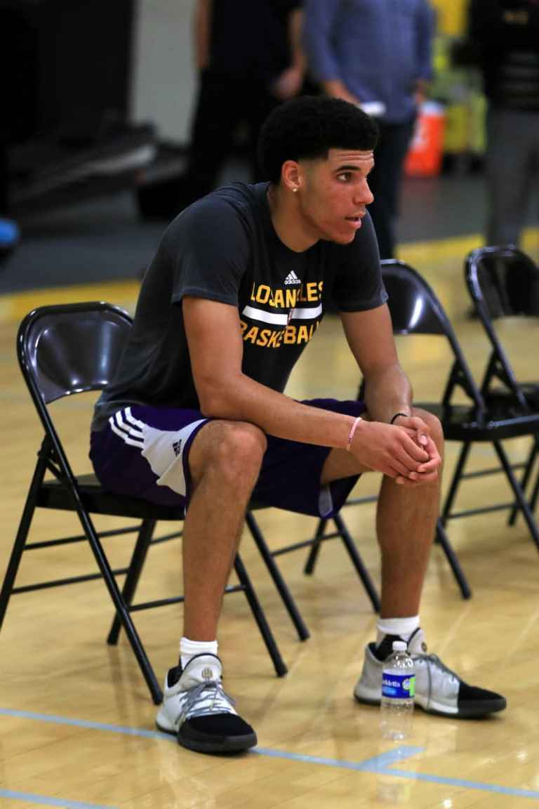lonzo-ball-4lakers-workout-adidas-harden-1