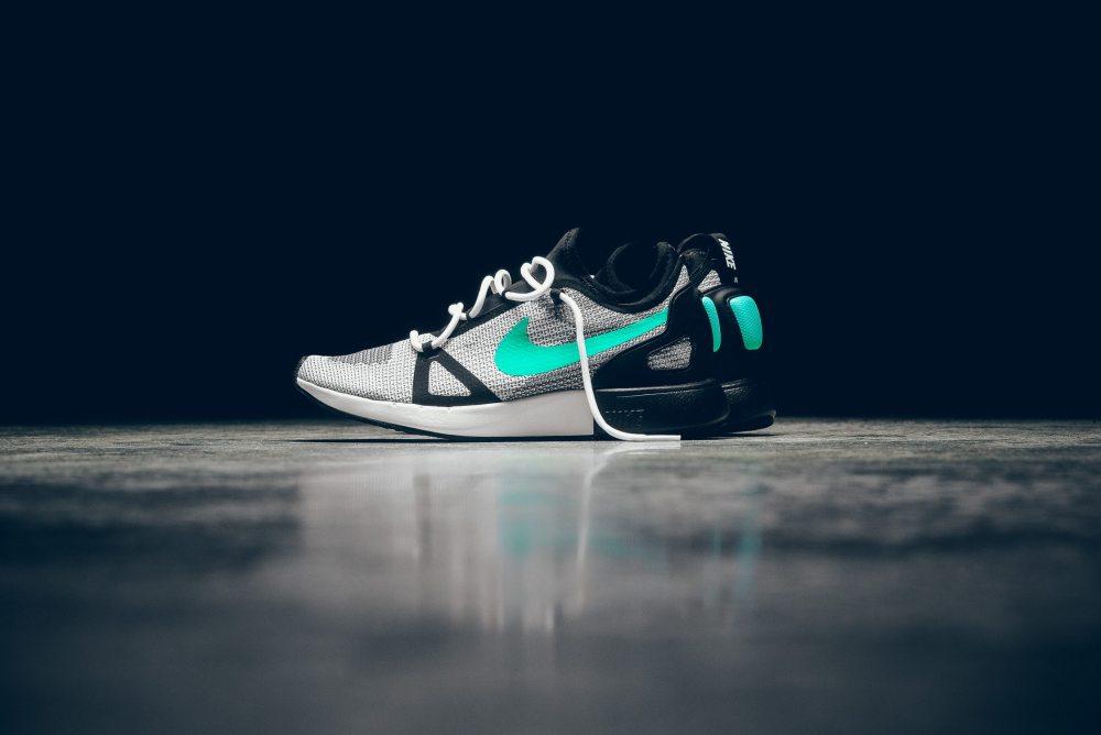Nike-Duel-Racer-1.jpg