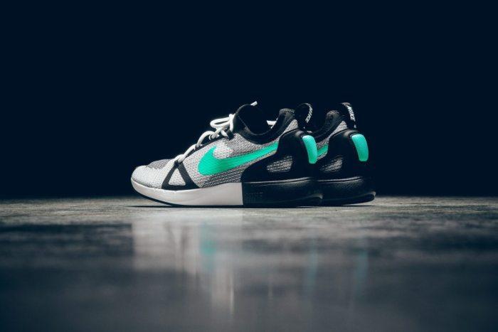 Nike-Duel-Racer-2.jpg