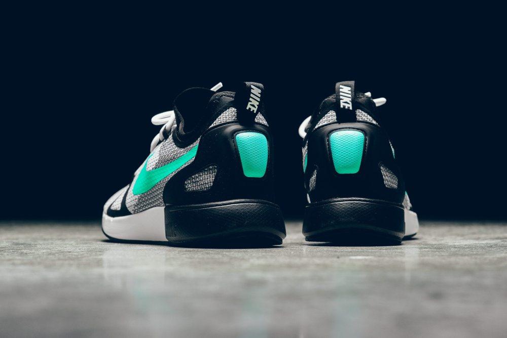 Nike-Duel-Racer-5.jpg