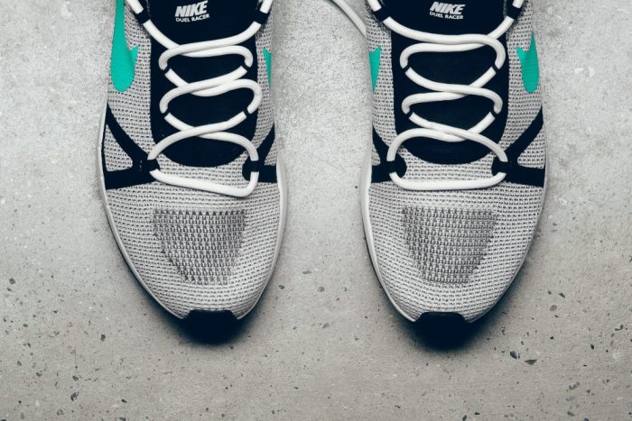 Nike-Duel-Racer-6