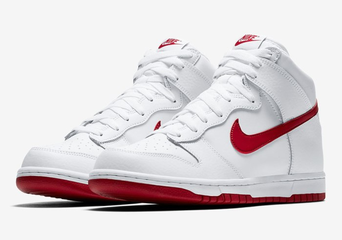 nike-dunk-high-white-gym-red-904233-102-1