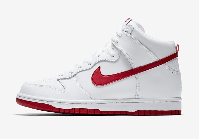 nike-dunk-high-white-gym-red-904233-102-2