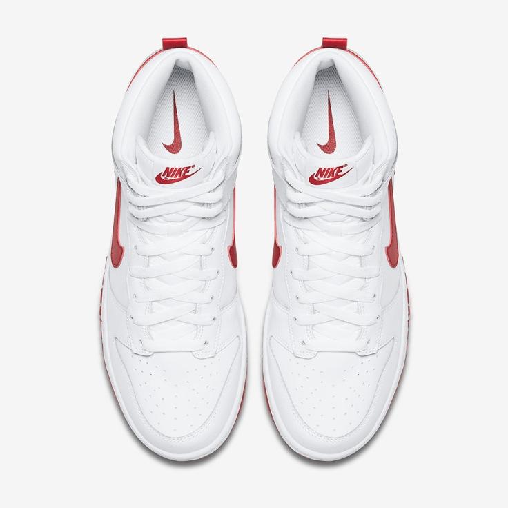 nike-dunk-high-white-gym-red-904233-102-3
