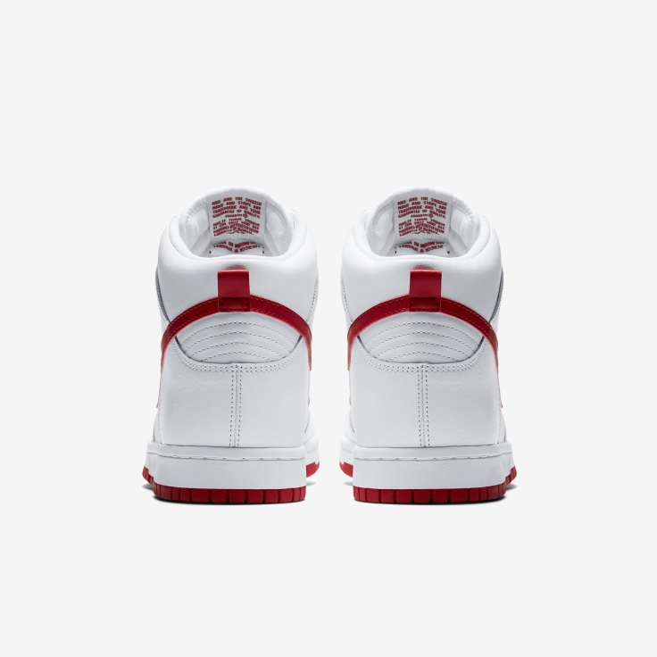 nike-dunk-high-white-gym-red-904233-102-4