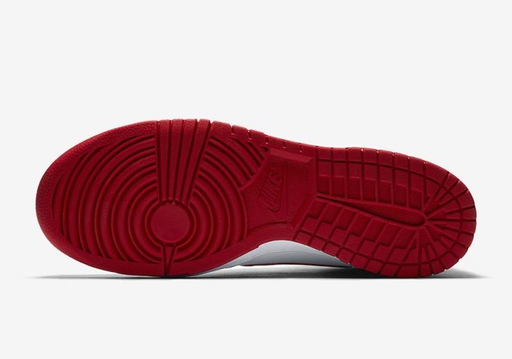 nike-dunk-high-white-gym-red-904233-102-5