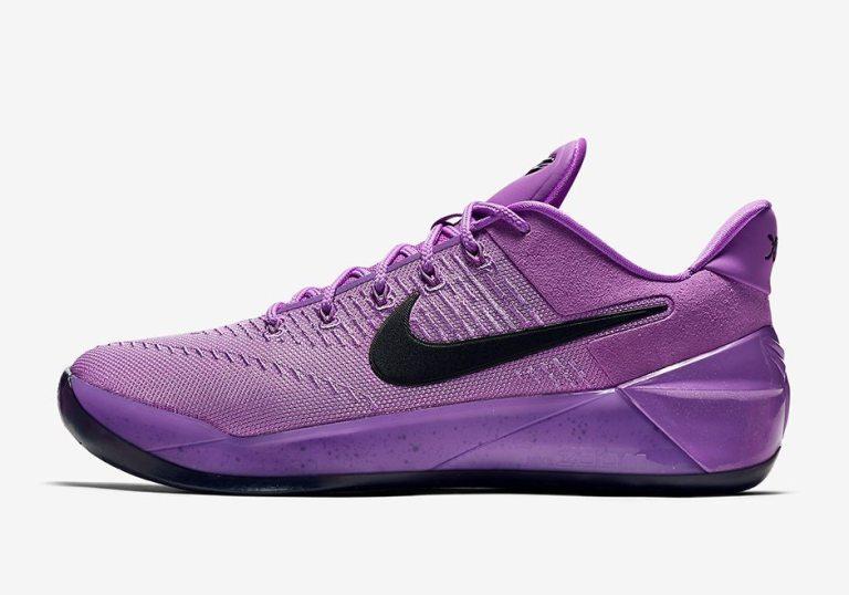 nike-kobe-ad-purple-stardust-release-date-852427-500-02