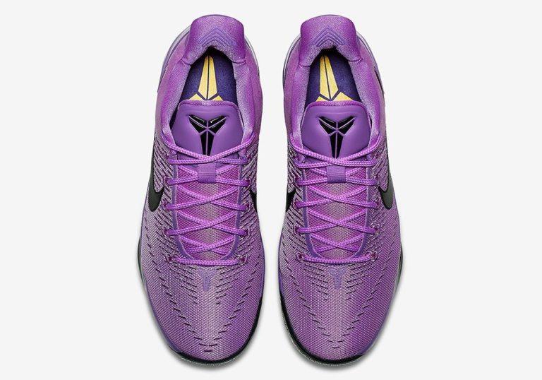 nike-kobe-ad-purple-stardust-release-date-852427-500-04