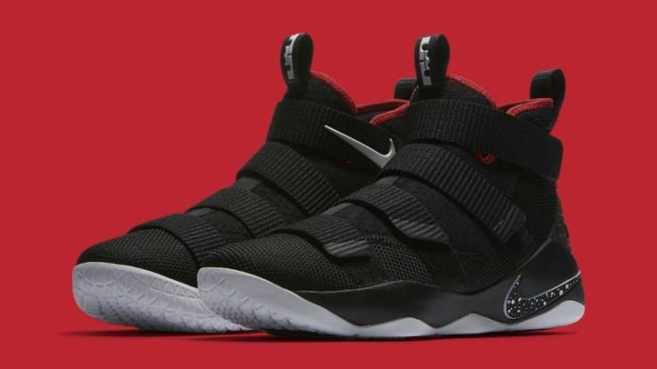 nike-lebron-soldier-11-bred-release-date-897644-002