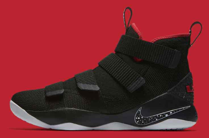 nike-lebron-soldier1-11-bred-release-date-897644-002.jpg